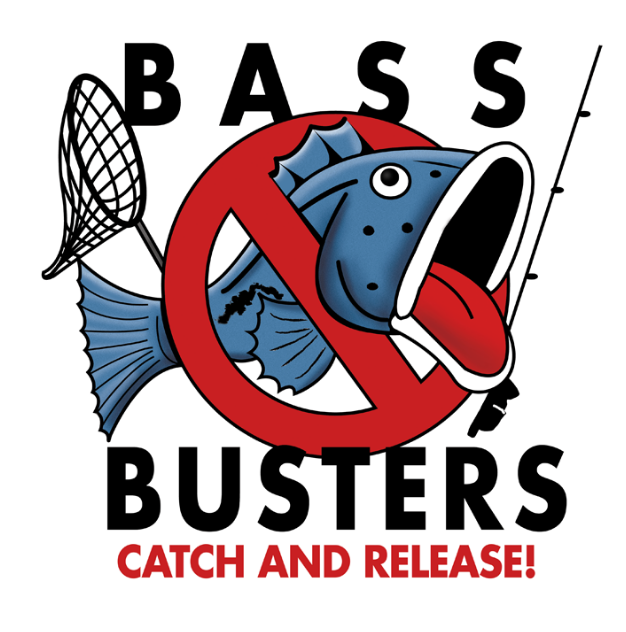 Bass Busters Florida
